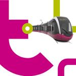 Ligne tram Dijon